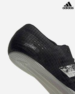 adidas Adizero Finesse - Svart 6