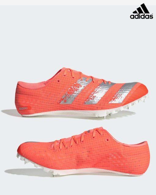adidas finesse sprint 2020