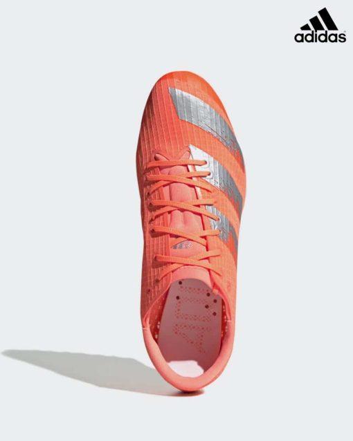 adidas Adizero Finesse - Röd 3