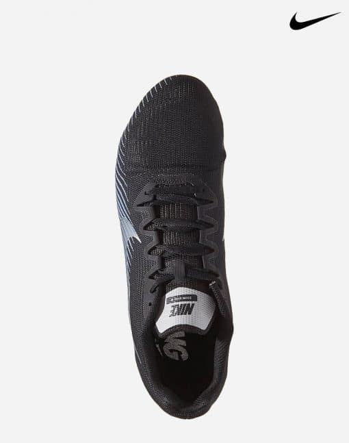 nike zoom rival m9 2020_4