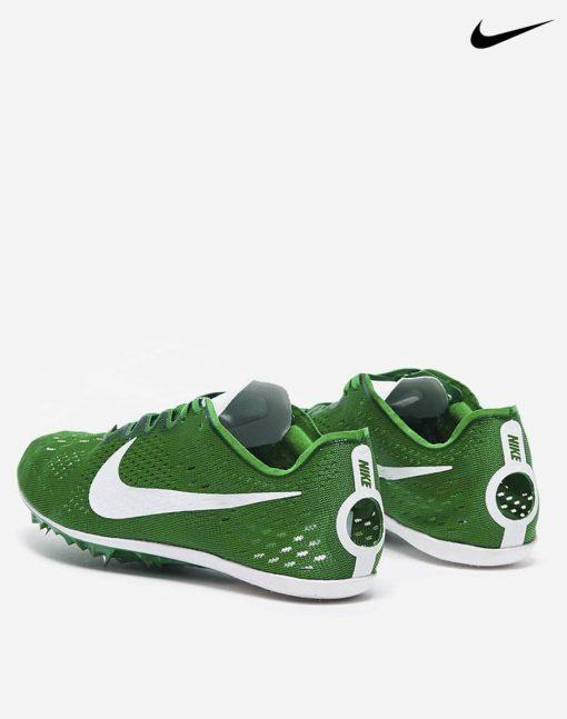 Nike Zoom Oregon