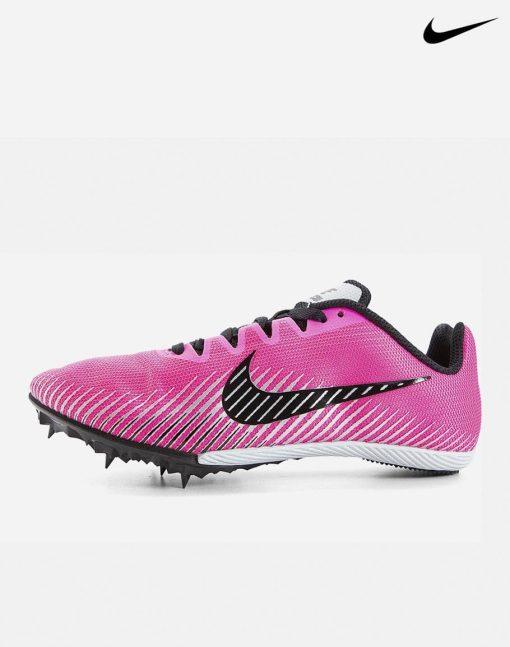 Nike Rival M9 Pink