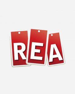 REA - Friidrottsredskap