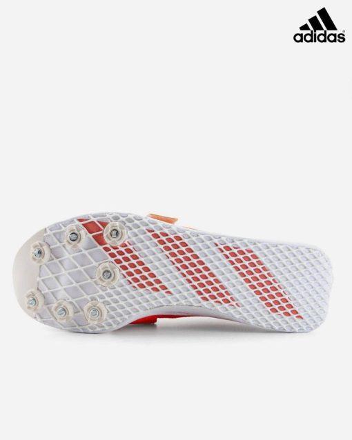 Adidas Adizero TJ-PV 4