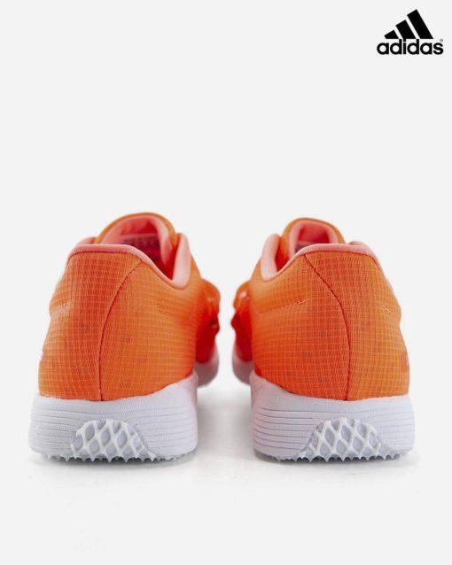 Adidas Adizero TJ-PV 3