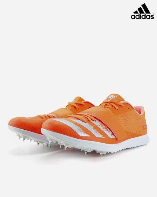Adidas Adizero TJ-PV 2