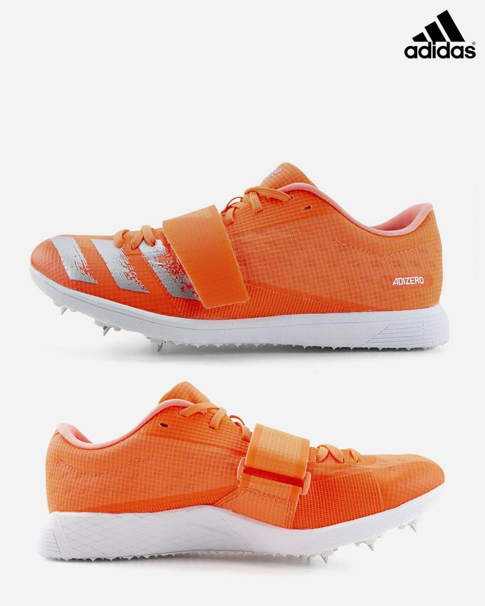 Adidas Adizero TJ - PV - Global Sport