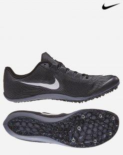 Nike Zoom 400