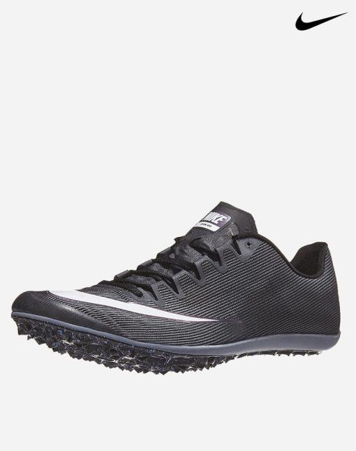 Nike Zoom 400 – Svart 1