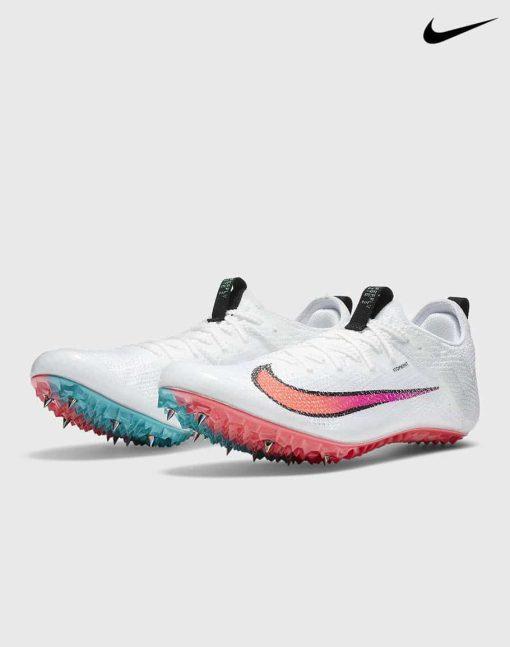 Nike Zoom Superfly Elite Olympic