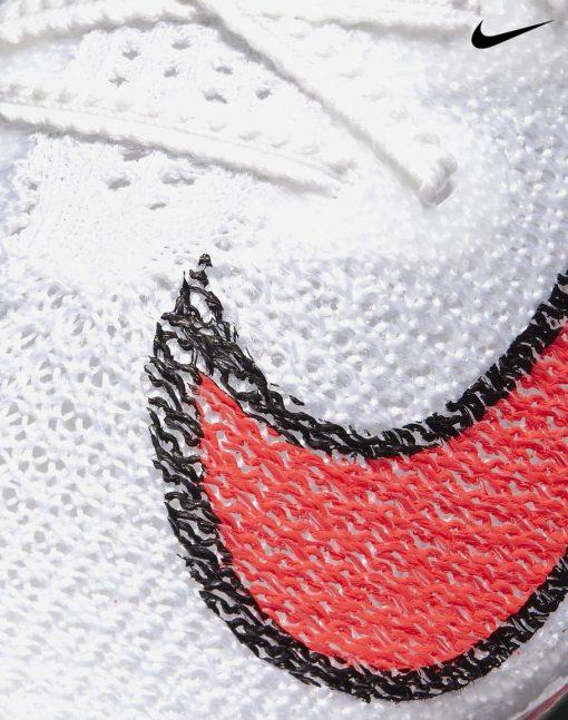 Nike Zoom Superfly Elite - OS 2020 6