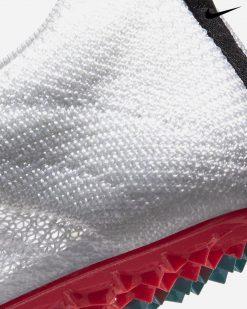 Nike Zoom Superfly Elite - OS 2020 15