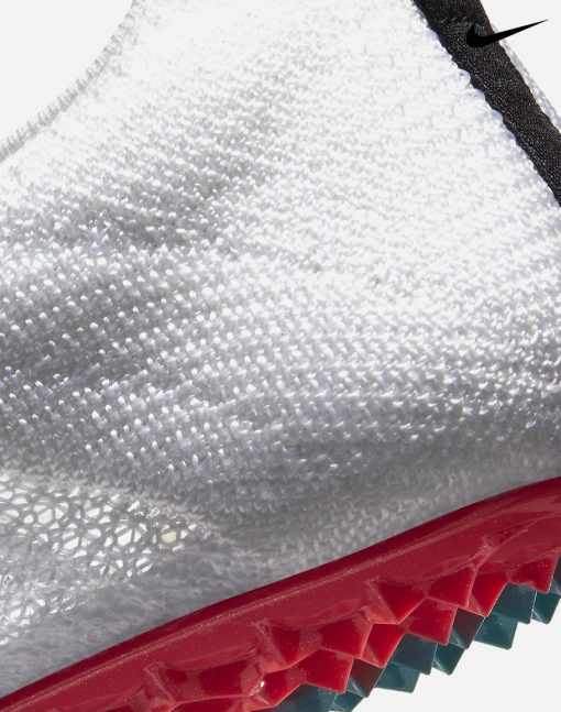 Nike Zoom Superfly Elite - OS 2020 7