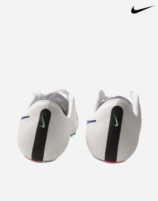 Nike Zoom 400 - OS 2020 1