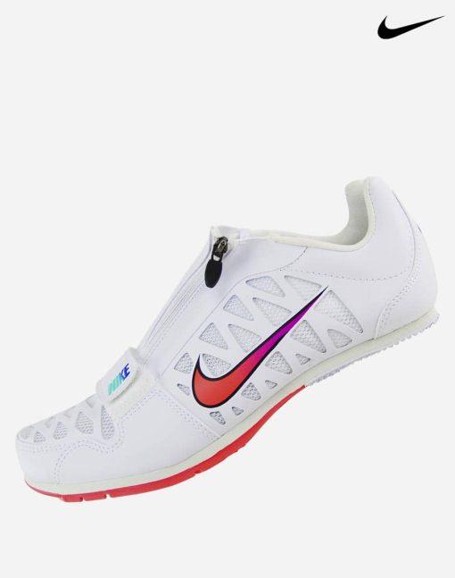 Nike Zoom Long Jump - OS 2020 4
