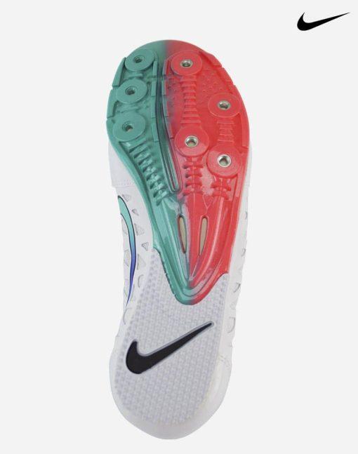 Nike Zoom Long Jump - OS 2020 3