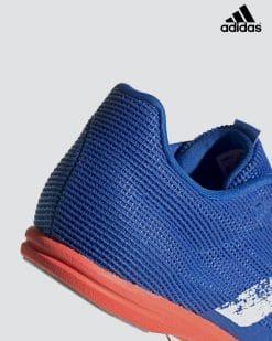 adidas Allroundstar J - Blå 13
