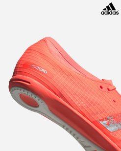 adidas Adizero Ambition M 14