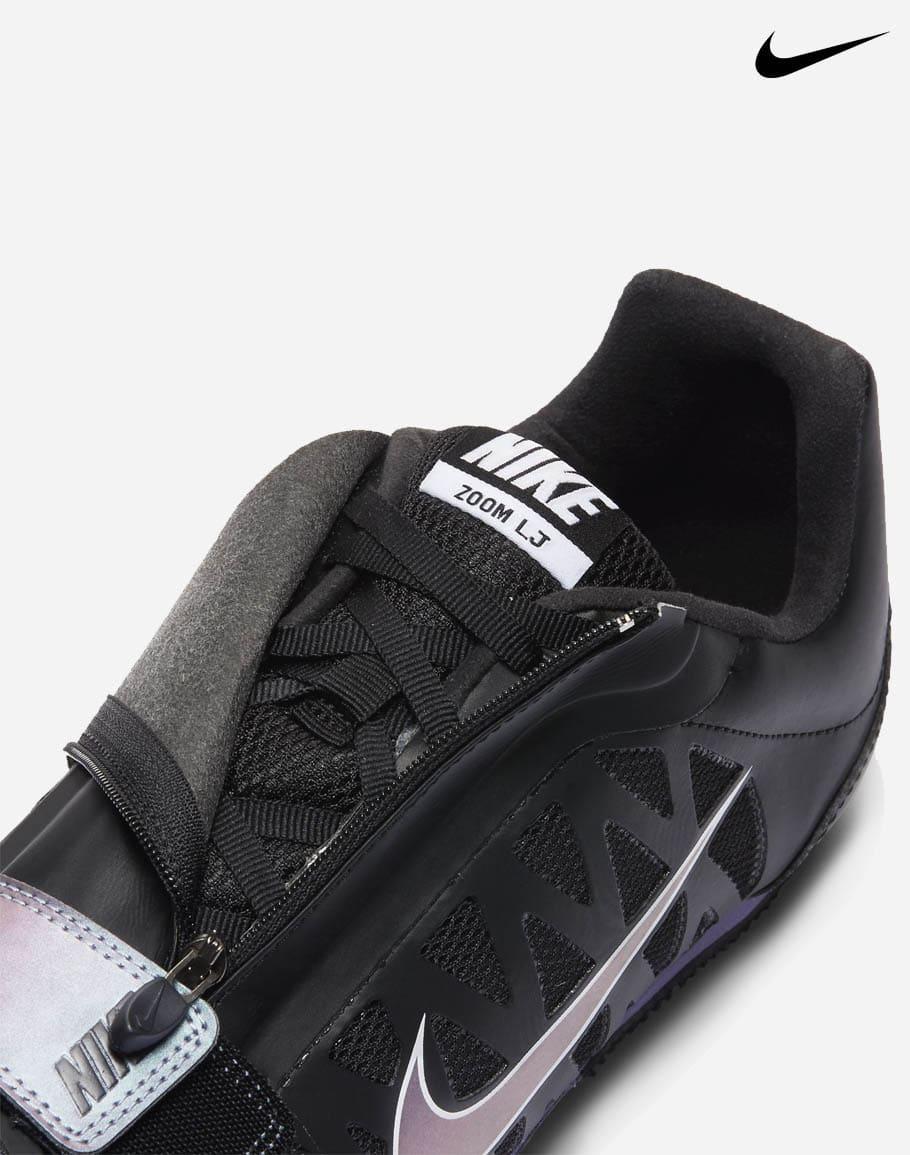 Nike Zoom LJ 4 åter i lager 1