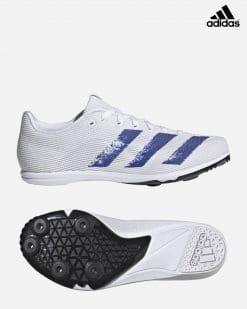 Adidas allroundstar jr