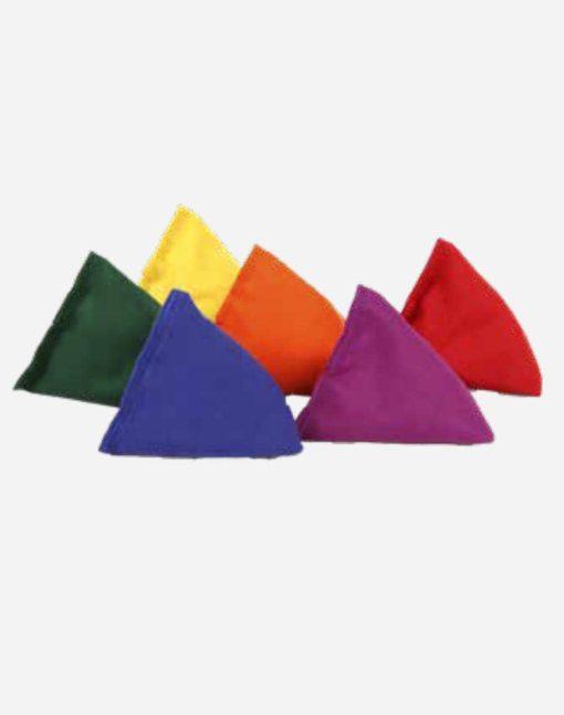 Ärtpåsar - Pyramid 3