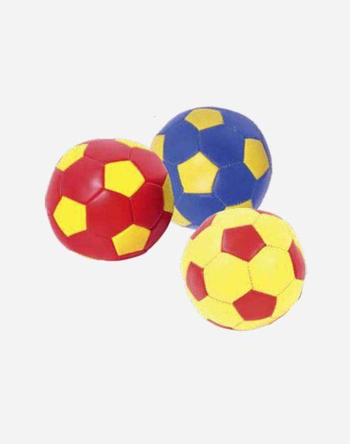 Fotboll Softy 3