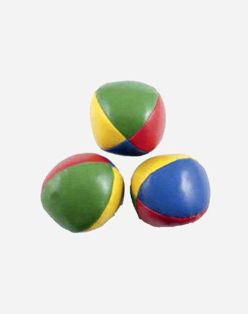 Jongleringsboll 3