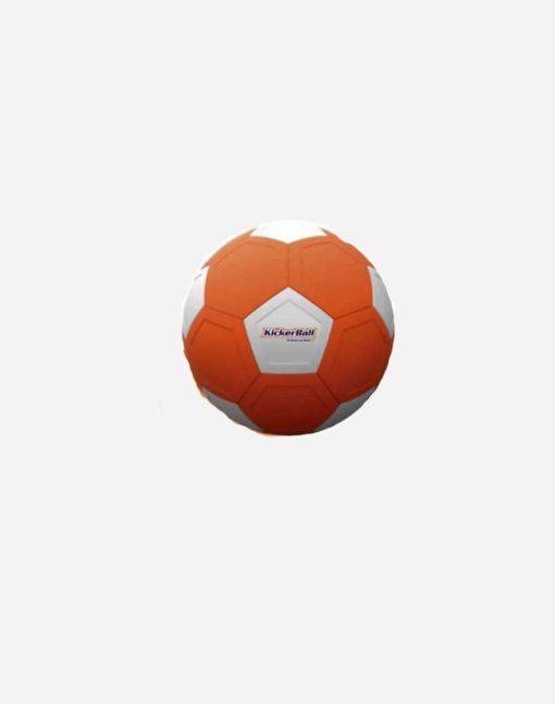 Kickerball 3