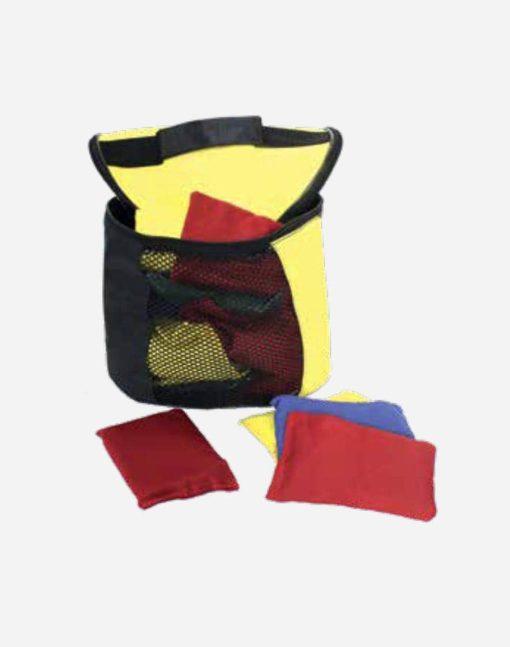 Väska för ärtpåsar 3
