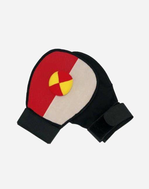 Boll handske 3