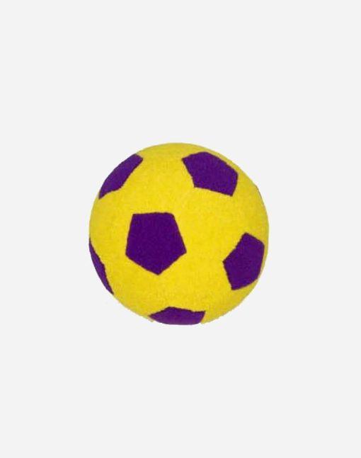 Fotboll Softy 2 3