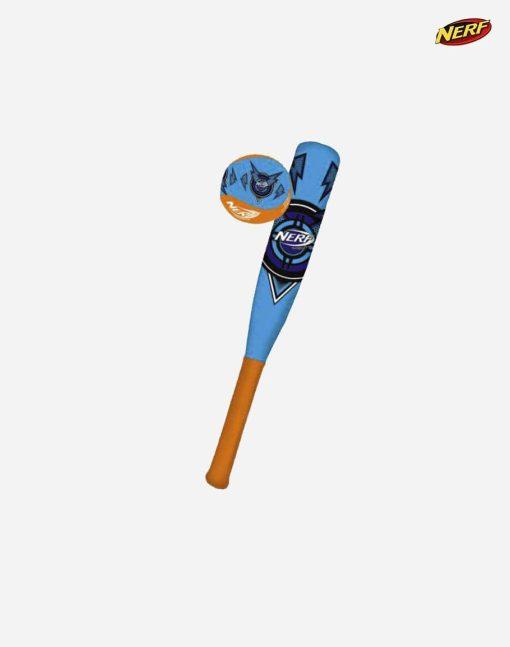 Nerf Baseball 3