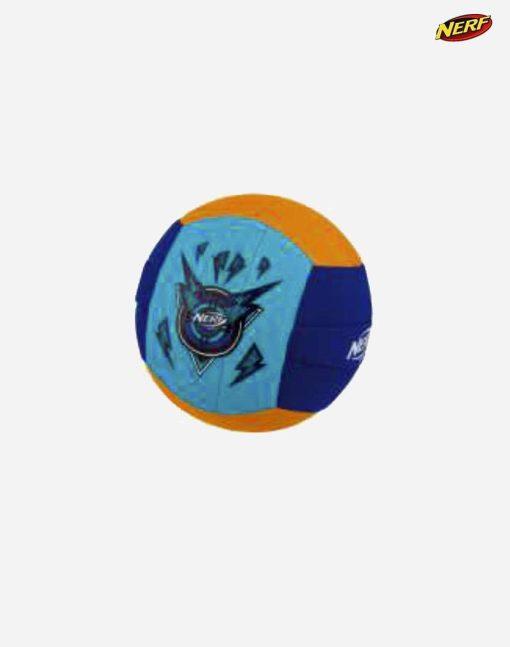 Nerf Boll 3