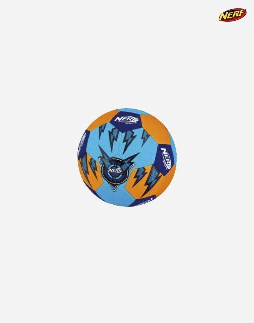 Nerf Soccer Ball 3