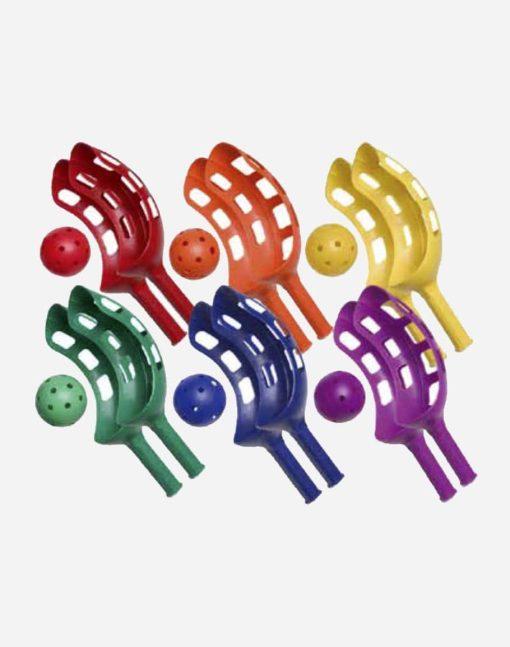Scoop Ball 3