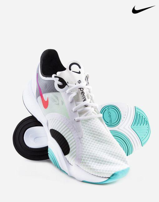 Nike SuperRep Go 3