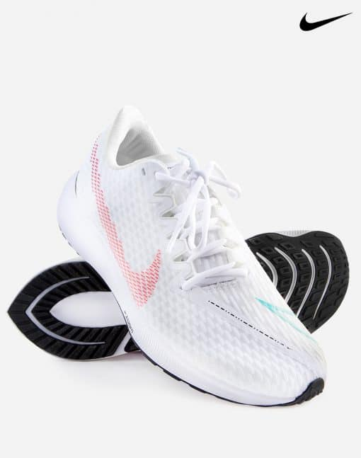Wmns Nike Zoom Rival Fly Z 2