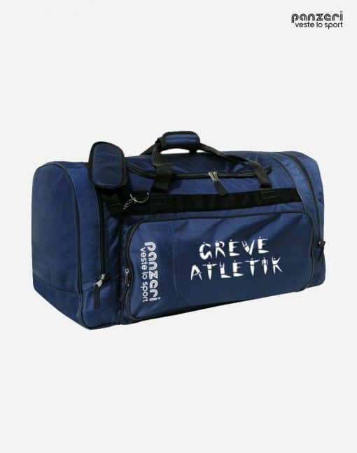 Greve Atletik Midi väska 3