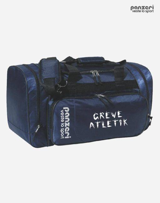 Greve Atletik Maxi väska 3