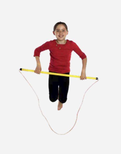 Rope Loops 3