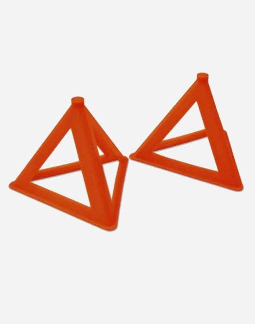 Triangelkoner 3