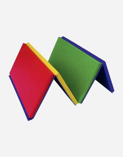 Multi-color Matta 3