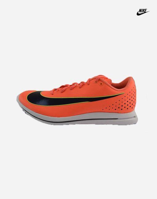 Nike Zoom Triple Jump Elite 2 - Mangoorange 3