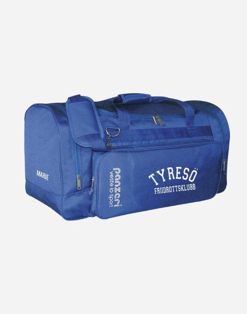 Tyresö Maxi Väska 2