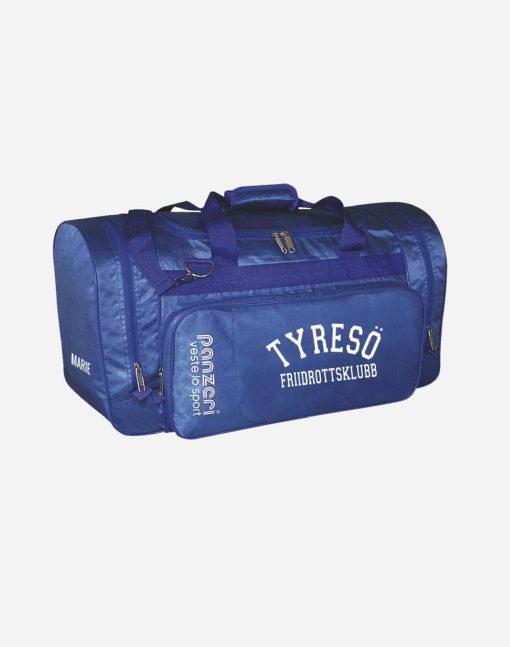 Tyresö Midi Väska 3