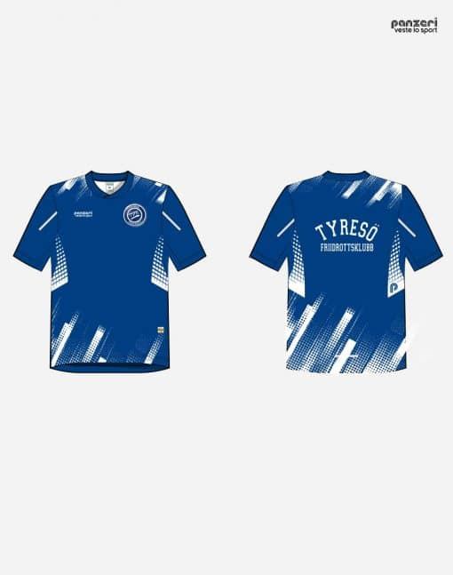 Tyresö T-shirt 3