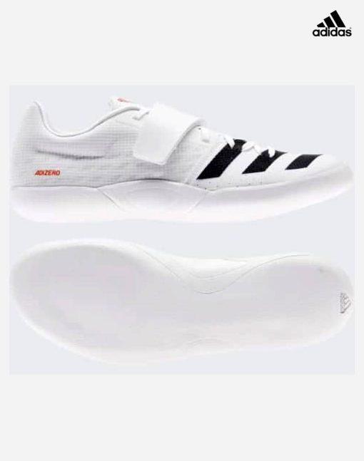 Adidas Adizero Discus/Hammer - 2022 3