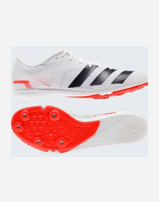 Adidas Distancestar - 2022 3