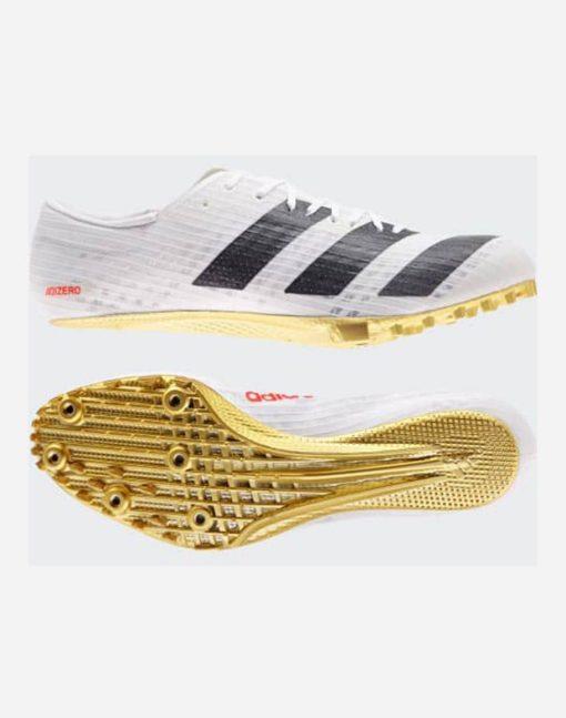 Adidas Adizero Finesse - 2022 3