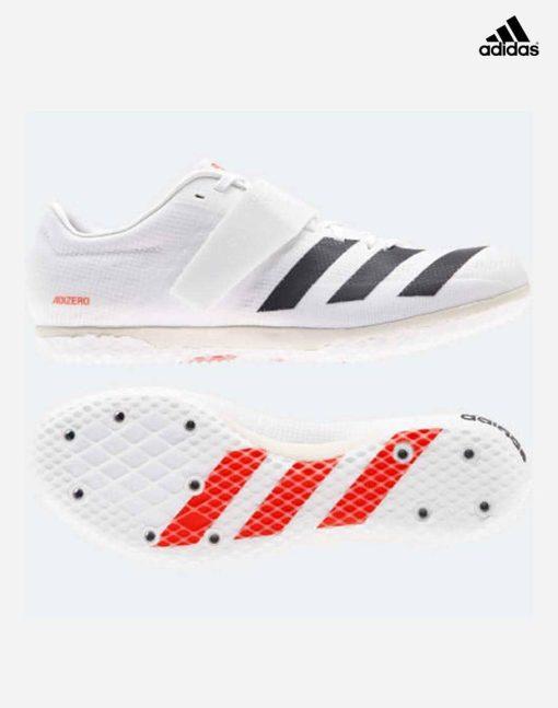 Adidas Adizero High Jump - 2022 3